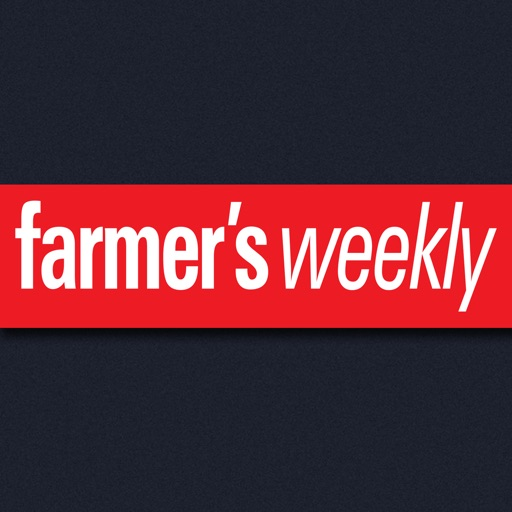 Farmer's Weekly icon