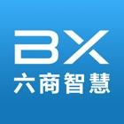 六商智慧管理 icon