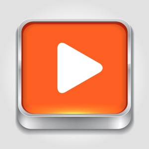 NetTube - Music Video Player App Analyse et Critique - Reference