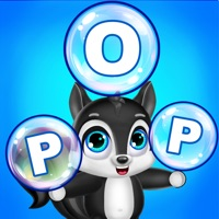 Codes for Chipmunk Word - Typing Master Hack