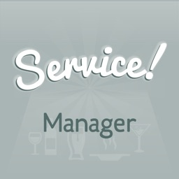 Service! Manager