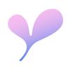 カラダのキモチ:生理/排卵日予測・基礎体温計・妊活サポート