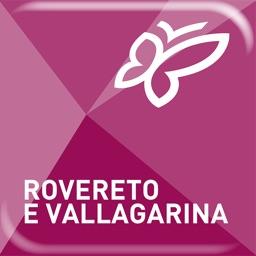 Rovereto Travel Guide