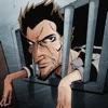 越狱 4 : 密室逃脱 密室游戏 , 你可以越狱成功吗 ?