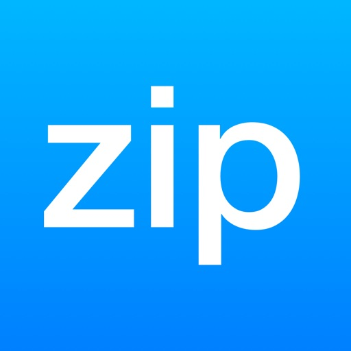 Zip File Viewer & Browser Pro