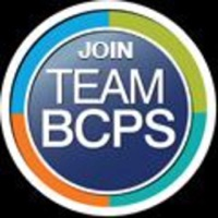 Join Team BCPS