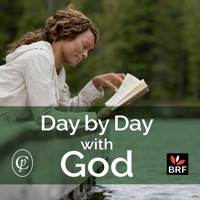 Codes for Day by Day with God Hack