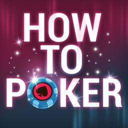 How to Poker - Learn Holdem