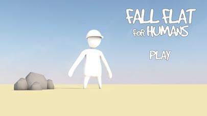 Fall Flat for Humans screenshot 1