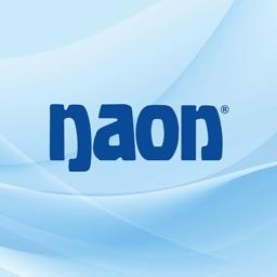 NAON Congress