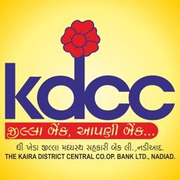 KDCCBank