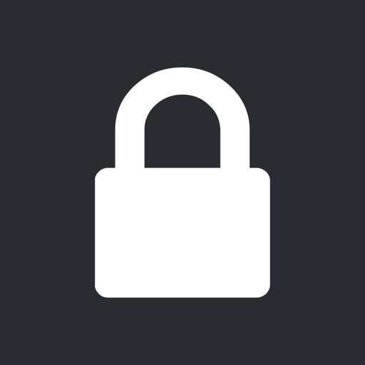 DFI Password Manager
