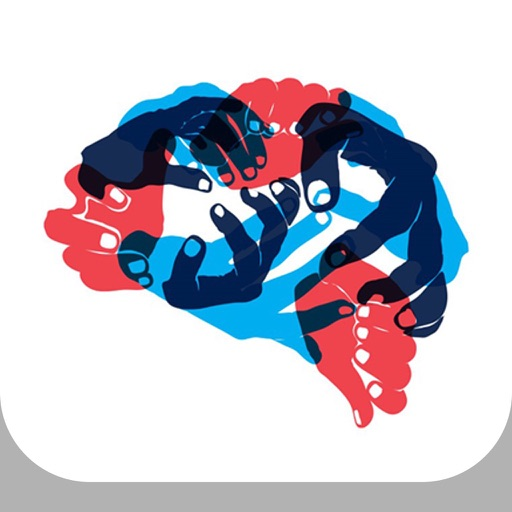 Download Bial NeuroSummint free for iPhone, iPod and iPad