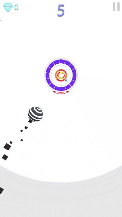 Dynamic Flite screenshot-3