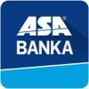 ASA Banka mBanking