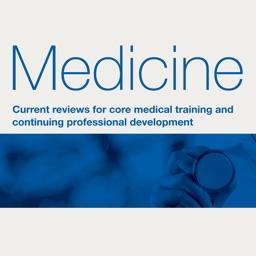Medicine Journal