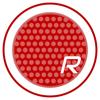 RecNow2