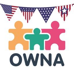 OWNA Childcare App USA