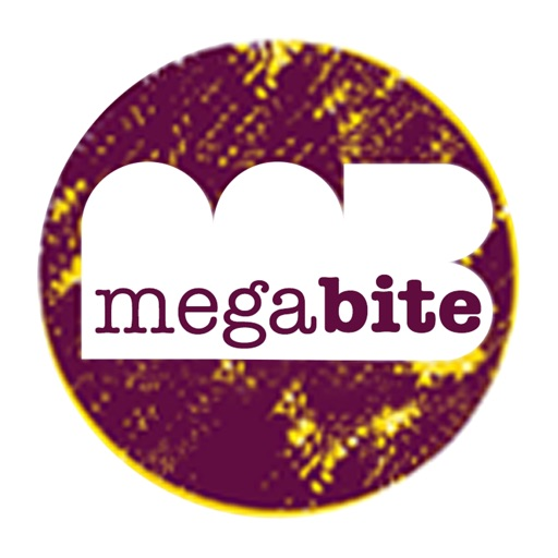Mega Bite Peterborough
