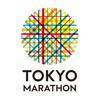 TOKYO MARATHON FOUNDATION APP