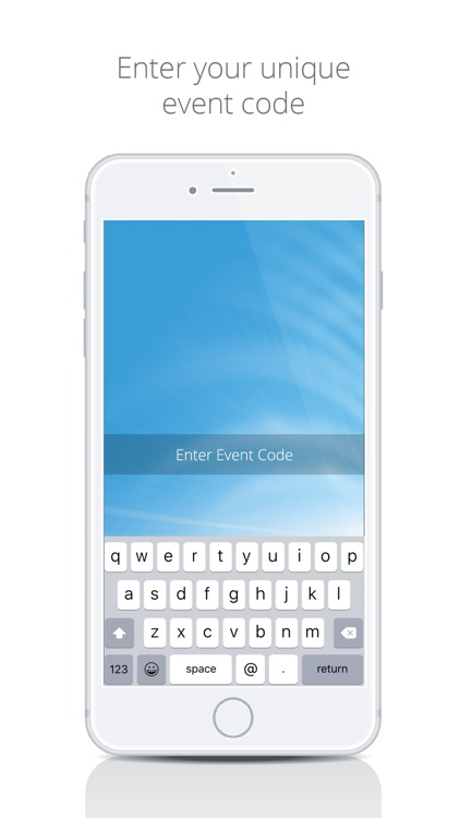 Clever Events App Launcher