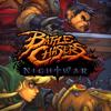 Battle Chasers: Nightwar - THQ Nordic GmbH