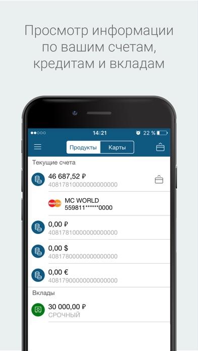 потребительский кредит уфа сбербанк