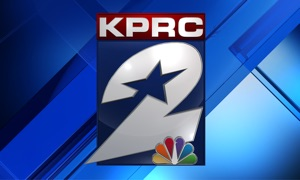 KPRC Houston News