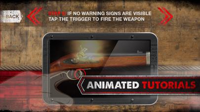 Weaphones Antiques Firearm Simのおすすめ画像4