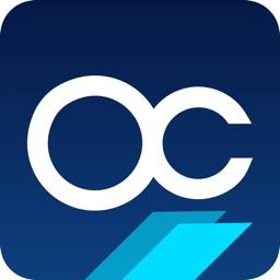 OctaFX Analytic Tools
