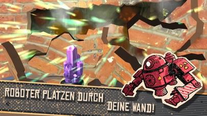 Screenshot 2 Defend It! AR