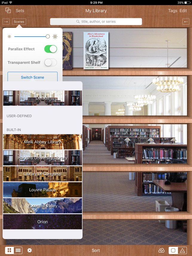 Mapleread se on the app store fandeluxe Gallery