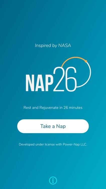 NAP26