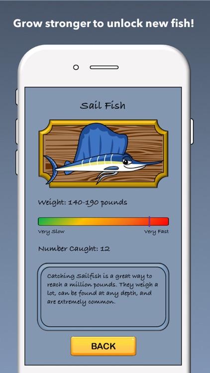 Fish for Money screenshot-3