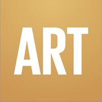 Art.com Download