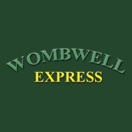 Wombwell Express