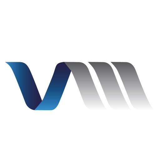 Vsmart Electronics Sdn Bhd