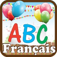 Codes for Learn French ABC Letters Rhyme Hack