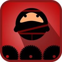 Codes for Bounce Ninja & Mega Fall Fun Games Free Hack