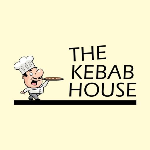 The Kebab House Cleethorpes