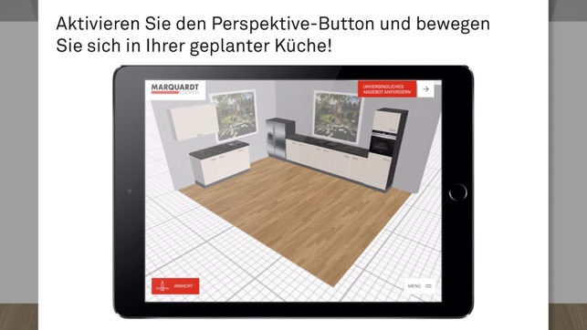 k chenplaner 3d on the app store