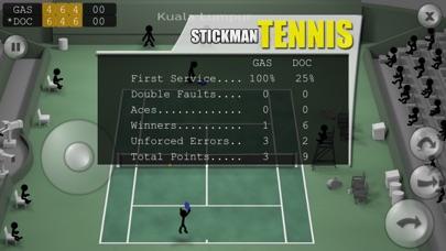 Stickman Tennis-4