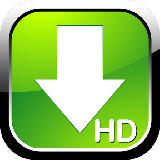 Files HD Pro - File Manager & Web Browser App Data & Review