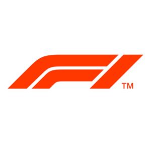 Formula 1® app