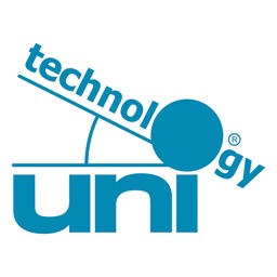 Uni Technology