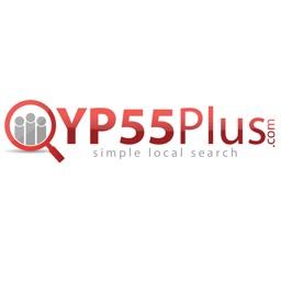 YP55Plus