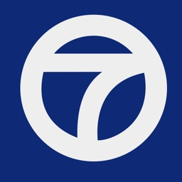 KLTV 7 East Texas News