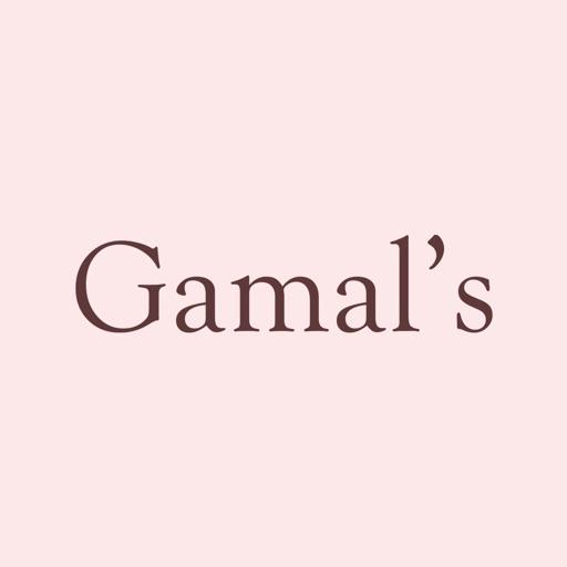 Gamals