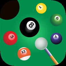 Activities of Pool Game App