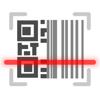 Scanner de Código QR - QrScan